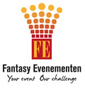 Fantasy Evenementen Tenuto