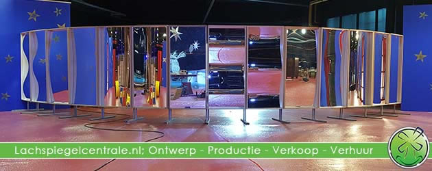 Lachspiegelcentrale.nl