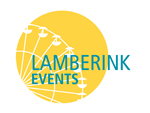 Lamberink Events  Tenuto