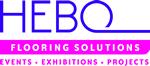 Hebo Flooring Solutions Tenuto