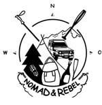 Nomad & Rebel vzw Tenuto