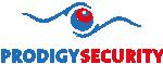 Prodigy Security Tenuto