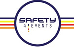 Safety 4 Events Tenuto