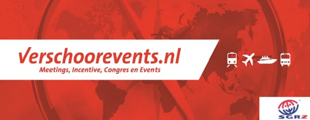 Verschoor Events