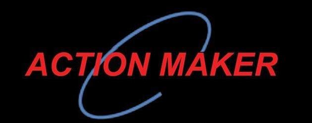 Action Maker