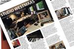 Studio Westmaas Tenuto