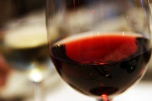 Populaire wijnsoorten voor feesten en evenementen