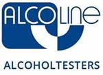 AlcoLine Tenuto