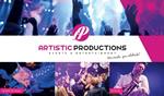 Artistic Productions - Events & Entertainment Tenuto