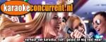 Karaokeconcurrent.nl Tenuto