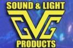 GVG Products bvba Tenuto