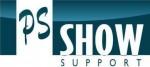 PS Show Support Tenuto