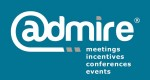 @dmire Meetings Incentives Conferences Events Tenuto