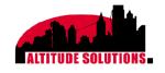 Altitude Solutions Tenuto