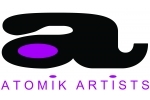 ATOMIK artists Tenuto
