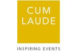 Cum Laude Events Tenuto