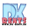 DK-Rents Tenuto