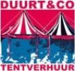 Duurt & Co Tentverhuur Tenuto