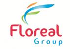 Floreal Group Tenuto
