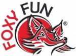 Foxy Fun Tenuto