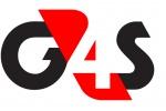 G4S Event Solutions Tenuto