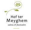 """Salons """"Hof Ter Meyghem""""  Tenuto"""