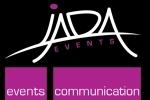 Jada Events bvba Tenuto