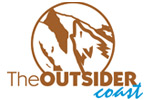 The Outsider Coast Tenuto