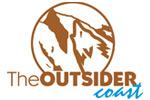 The Outsider Coast Tenuto