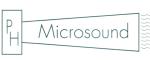 PH Microsound Tenuto