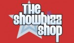 The Showbizz Shop Tenuto
