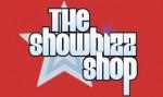 The Showbizz Shop Tenuto