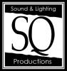 SQ Productions bvba Tenuto