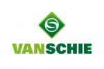 Van Schie B.V. Tenuto