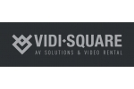 Vidi-Square AV Solutions & Video Rental nv Tenuto