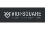 Vidi-Square AV Solutions & Video Rental nv Tenuto