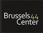 Brussels44Center Tenuto
