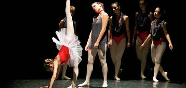 Danswijzer, de dansschool in je buurt!