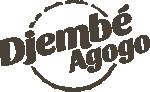 DJEMBE - AGOGO Tenuto