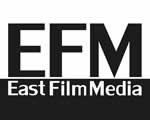 East Film Media Tenuto