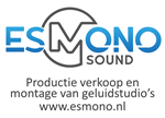 Esmono Sound BV (Free Sound Geluidsstudio) Tenuto