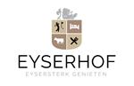 Eyserhof Tenuto