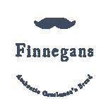 Finnegans Tenuto