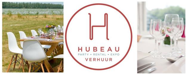 Hubeau Party Rental
