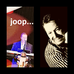 JOOP ENTERTAINMENT Tenuto