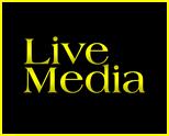 Live Media Facilities Tenuto