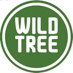 Wildtree Tenuto