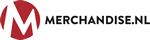 Merchandise.nl  Tenuto