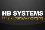 HB Systems Partyprofessionals Tenuto