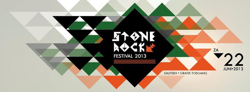Het gratis festival van en voor muziekliefhebbers!